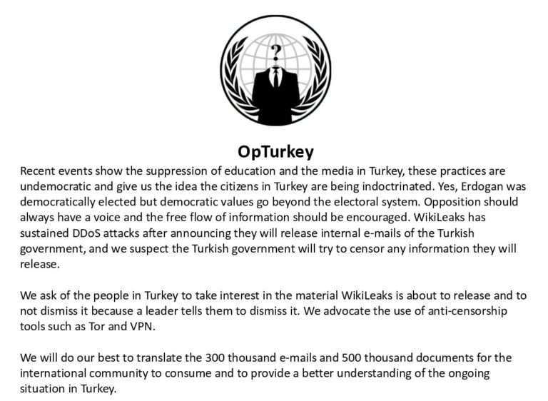 anonymous-dumps-database-of-izmir-gaz-to-protest-against-turkey-and-erdogan-506540-3