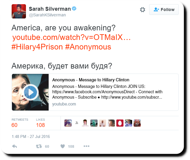 anonymous-hacks-sarah-silvermans-twitter.jpg-large-1