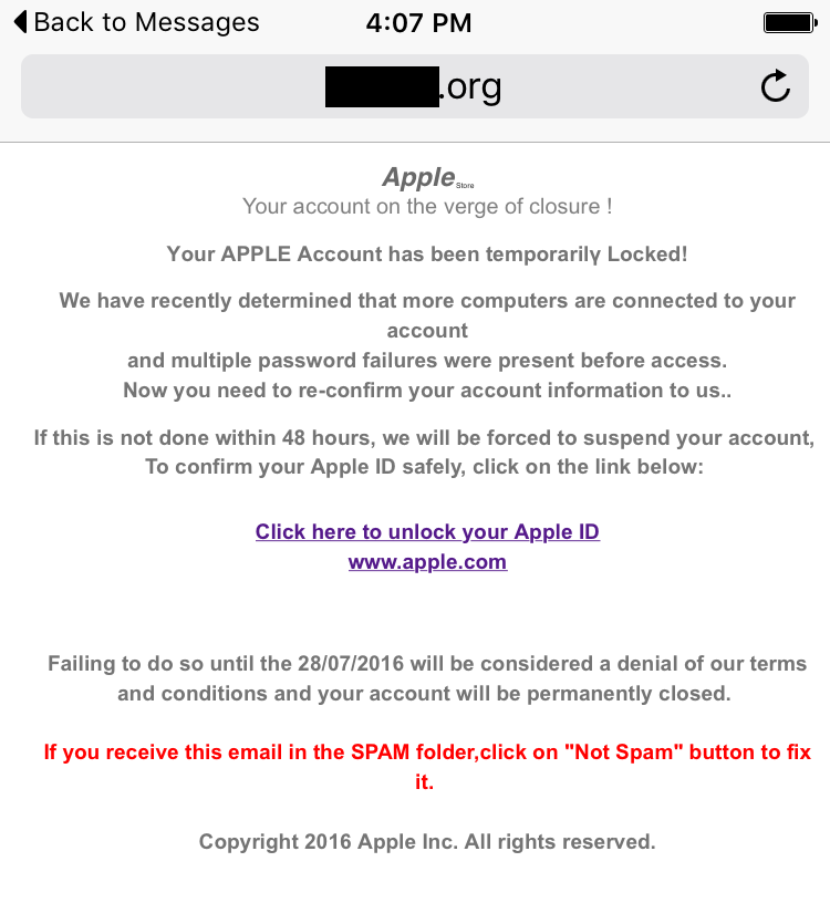 apple-users-targeted-with-large-scale-smishing-3