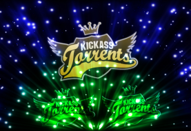 Authorities Delete KickassTorrents' mirrors; it's back with Kickass.cd