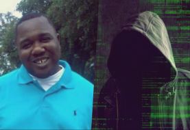 Baton Rouge City Website Hacked Against Alton Sterling's Death
