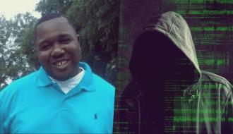 baton-rouge-city-website-hacked-alton-sterling-killing-police-2
