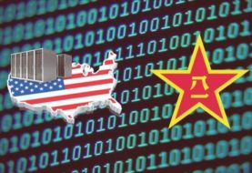 China Hacked Federal Deposit Insurance Corporation Via Backdoor Malware