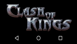 clash-of-kings-forum-breached-1-6-million-users-accounts-stolen-2