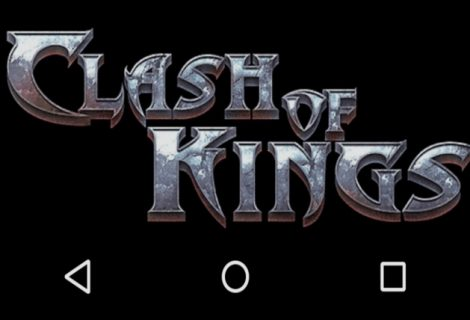 Clash of Kings forum Breached; 1.6 Million Users' Accounts Stolen