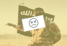 Massive DDoS Attack Shut Down Several Pro-ISIS Websites