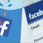 Facebook Phishing Scam Using Pornographic Images to Steal Login Data