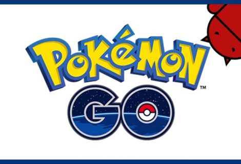 Fake Pokémon Go app contains RAT; takes full control of infected device