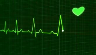 hacker-selling-us-medical-database-of-34000-patients-on-dark-net-2