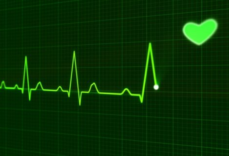 Hacker Selling US Medical Database of 34,000 Patients on Dark Net