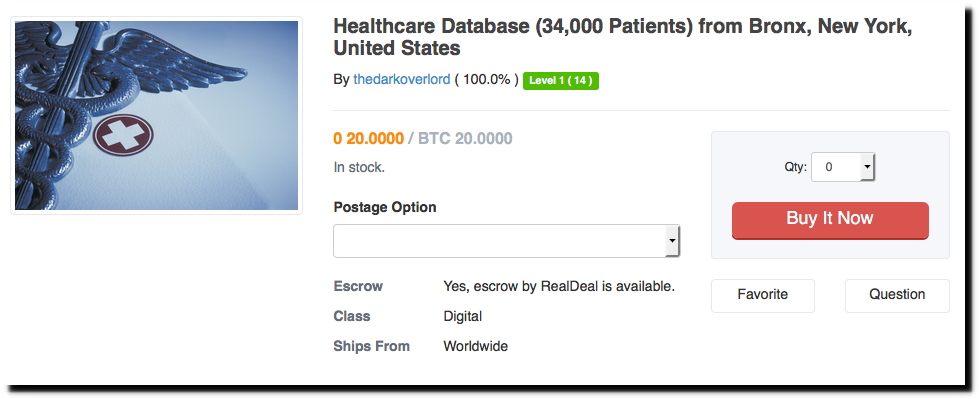 hacker-selling-us-medical-database-of-34000-patients-on-dark-nethacker-selling-us-medical-database-of-34000-patients-on-dark-net