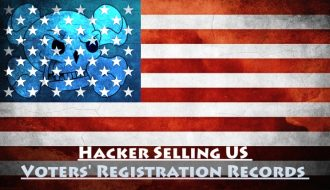 hacker-selling-us-voter-registration-records-dark-net