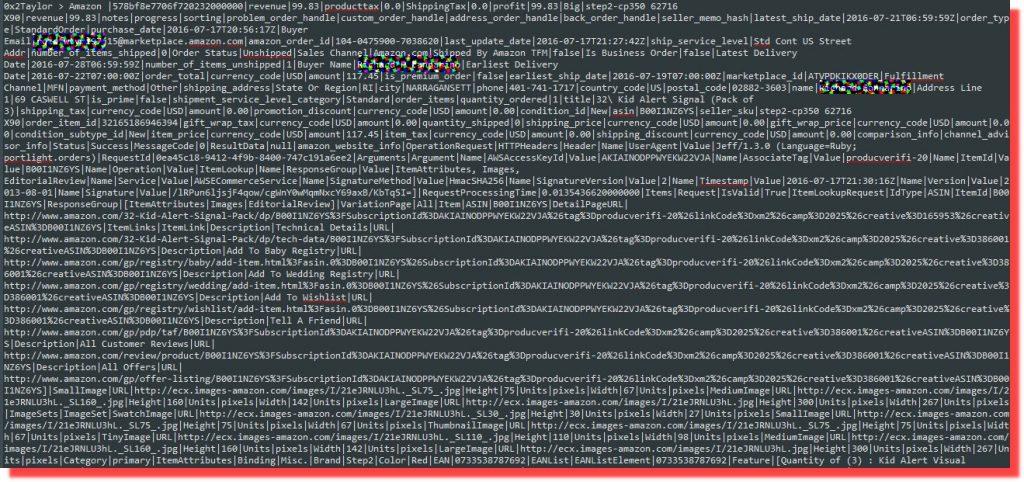 hacker-steals-amazon-marketplace-credentials-3rd-party-website
