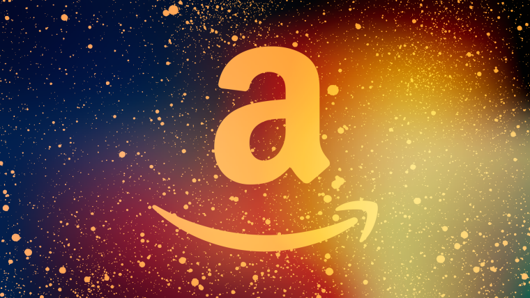 Hacker Steals Amazon Marketplace Credentials from 3rd Party Server