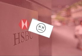 HSBC Website Suffers DDoS Attack