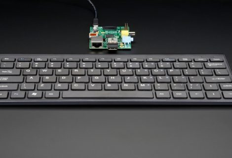Hackers to show how to hack wireless keyboard from 250 feet away