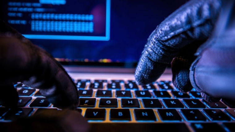 Hackers Selling FUD Stampado Ransomware for Just $39