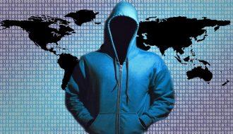 hacktivism-really-equal-terrorism