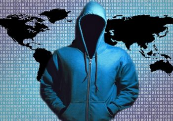 Does Hacktivism Really Equal Terrorism?