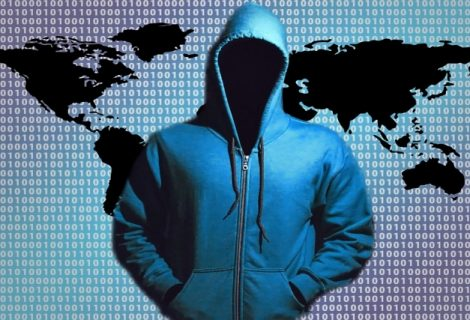 Does Hacktivism Really Equal Terrorism?