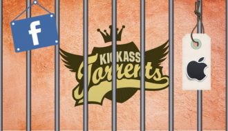 how-apple-and-facebook-helped-us-in-arrest-of-kickass-torrents-owner