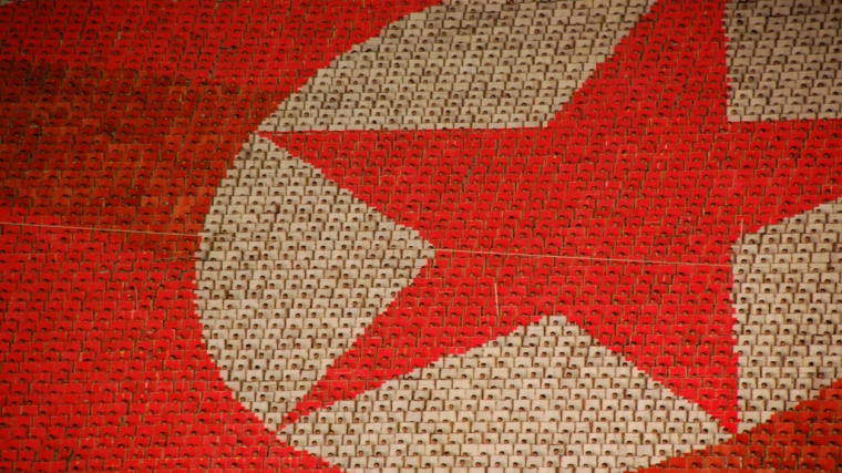 How Bad is the North Korean Cyber Threat?