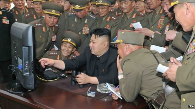 how-bad-is-the-north-korean-cyber-threat
