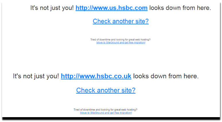 hsbc-website-suffers-ddos-attack-3