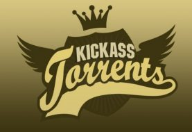 Kickass Torrents Goes Down; Owner Arrested