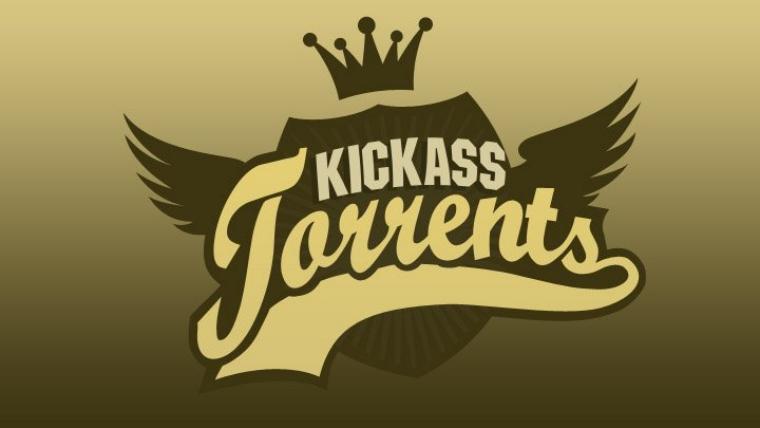 Kickass Torrents Goes Down; Owner Arrested