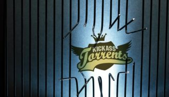kickass-torrents-mirrors-appear-online-with-petition-for-artem-vaulin-release