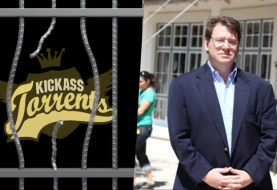 Kim Dotcom's Lawyer to defend detained KickassTorrents Founder