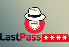 LastPass hacked; security compromised for good