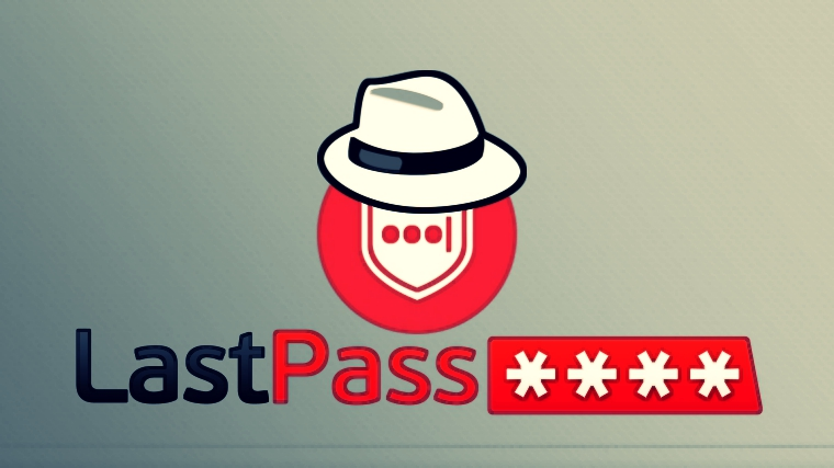Flaws in LastPass Password Manager Allowed Hackers to Steal Credentials