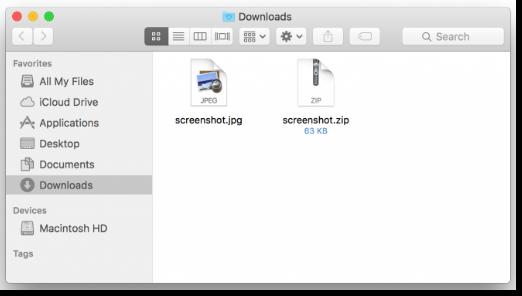 mac-backdoor