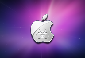 Watch Out for Keydnap Malware Stealing Mac Login Credentials