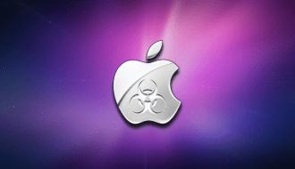 mac-malware-keychain