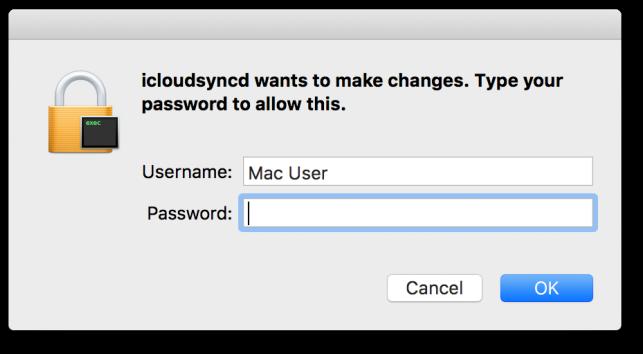 mac-malware-security-1