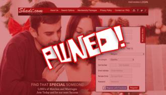 matrimonial-matching-site-shadi-com-hacked-2