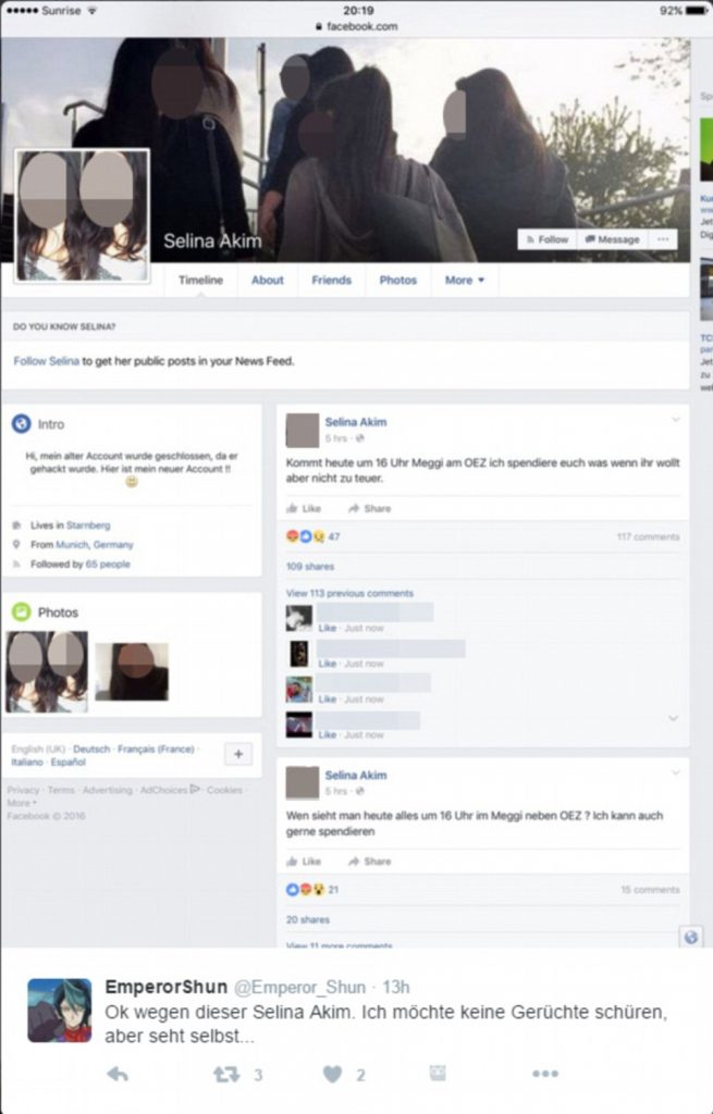 munich-shooter-invited-people-to-mcdonalds-via-hacked-facebook-account-2