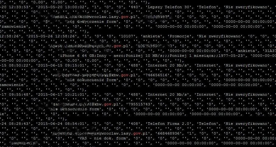 netia-hacked-3