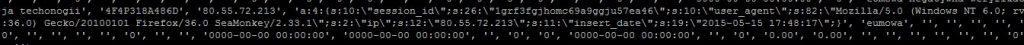 netia-hacked-4