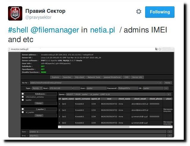 netia-hacked-6