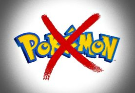 PokeGone Chrome Plugin Erase Pokémon Go From Your Internet Life
