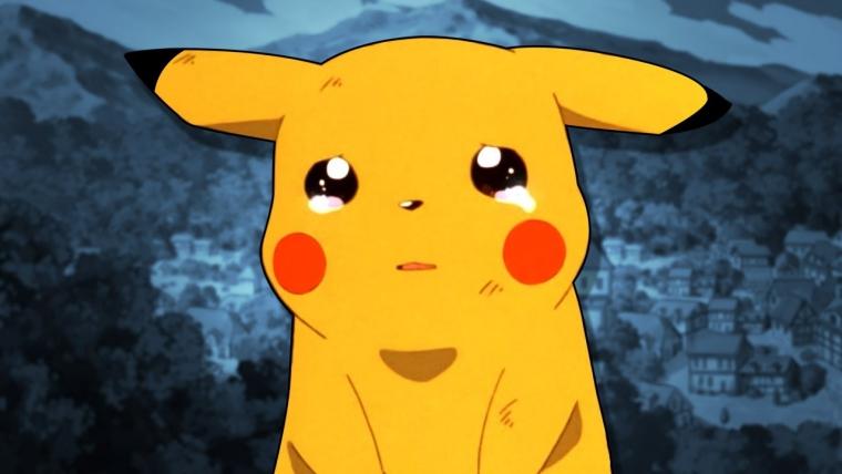 PokemonGo Servers Go Offline; PoodleCorp Claims Responsibility