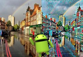 Prisma App Now Available for Android; Download Now