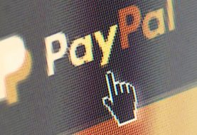 Scammers Using Genuine PayPal Emails to Spread Banking Malware