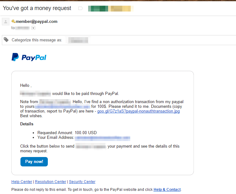 scammers-using-legitimate-paypal-emails-to-spread-banking-malware
