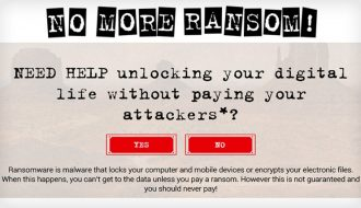 security-giants-anti-ransomware-portal-recover-encrypted-data-for-free