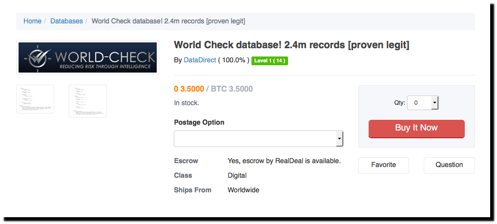 terrorist-database